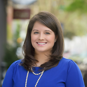 Christina E. Deveaney