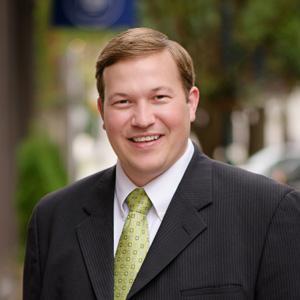 Jason Dubois