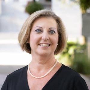 Cindy Stevens